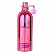 Montale Pink Extasy, edp., 100 ml