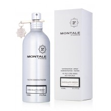 Тестер Chocolate Greedy Montale, 100 ml