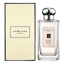 Jo Malone Nectarine Blossom & Honey, edp., 100 ml