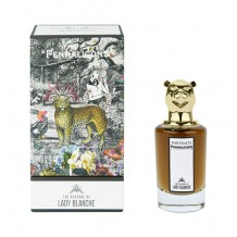 Penhaligon`s The Revenge Of Lady Blanche, edp., 75 ml
