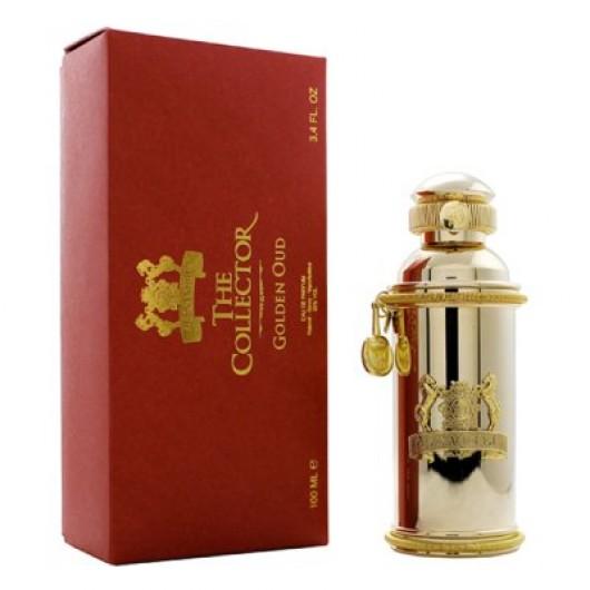 Alexandre J (Golden Oud), 100 ml