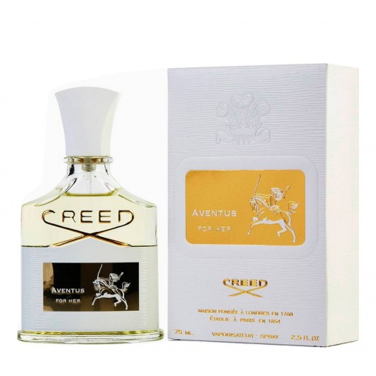 Creed Aventus for Her, edp., 75 ml