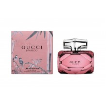 Gucci Bamboo Limited Edition, 75 ml