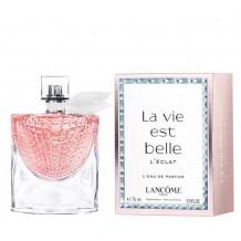Lancome La Vie est Belle L'Eclat L'Eau de Parfum, 75 ml