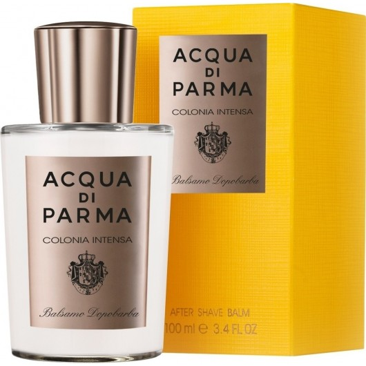 Acqua di Parma (Colonia Intensa), 100 ml