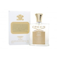 Creed Millesime Imperial, edp., 120 ml