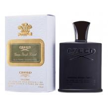 Creed Green Irish Tweed by Creed, edt., 120 ml
