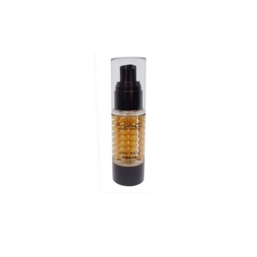Праймер M.A.K.C Prep+Prime Skin Base Visage, 30 ml (оранжевый)