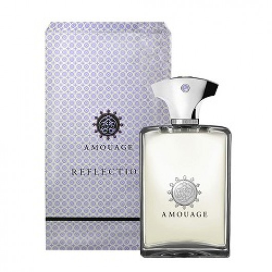 Amouage Reflection, edp., 100 ml