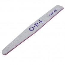 Пилка O-P-I 100 / 180