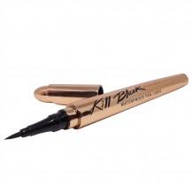 Kill Black Waterproof Pen Liner