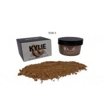 Kylie Select Sheer/Loose Poudre Libre Diaphane, 19 mg/0 (тон 5)