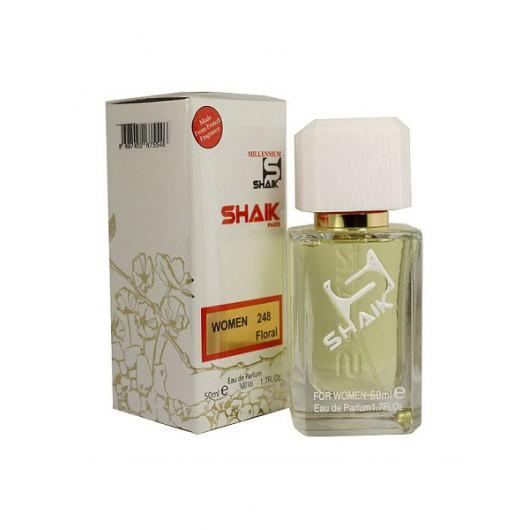 Shaik (Chanel Gabrielle W 248), edp., 50 ml
