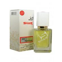 Shaik (Dolce & Gabbana Light Blue W 64), edp., 50 ml