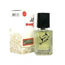 Shaik (Giorgio Armani Aqua Di Gio M 57), edp., 50 ml