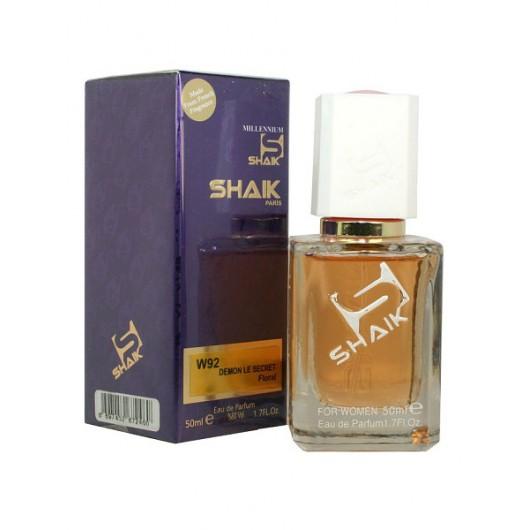 Shaik (Givenchy Ange Demon Secret W 92), edp., 50 ml