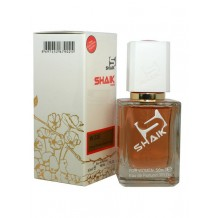 Shaik (Hugo Boss The Scent W 238), edp., 50 ml
