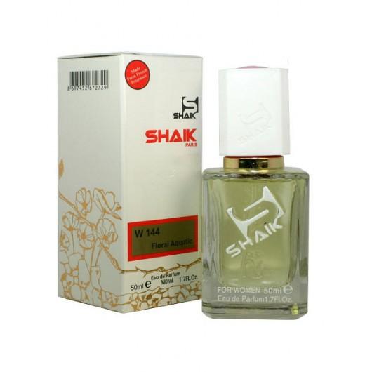 Shaik (Kenzo L`eau Par For Whom W 144), edp., 50 ml