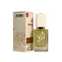 Shaik (L.12.12 Elle Sparkling W 272), edp., 50 ml