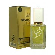 Shaik (Lacoste Pour Femme W 112), edp., 50 ml