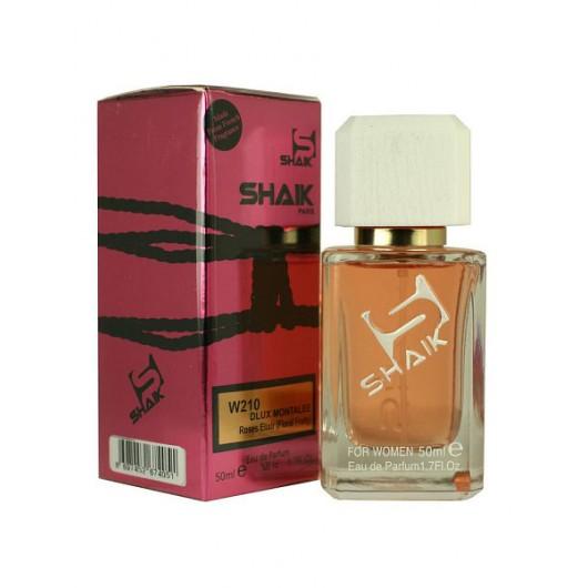 Shaik (Montale Roses Elixir W 210), edp., 50 ml