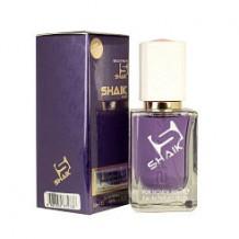 Shaik (Paco Rabanne Ultraviolet W 146), edp., 50ml