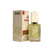 Shaik (Parfums La Tulipe Wom W 262), edp., 50 ml