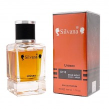 Silvana 113 (Montale Starry Night Unisex) 50 ml