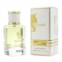 Silvana 317 (Chanel Chance Eau Fraiche Woman) 50 ml