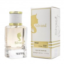Silvana 327 (Trussardi Donna Woman) 50 ml