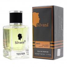 Silvana 802 (Dior Sauvage Men) 50 ml