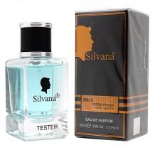 Silvana 810 (Versace Eau Fraiche Men) 50 ml