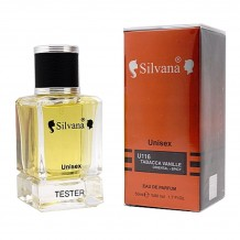 Silvana116 (Tom Ford Tobacco Vanille Unisex) 50 ml