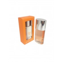 Smart Collection №100, 25 ml