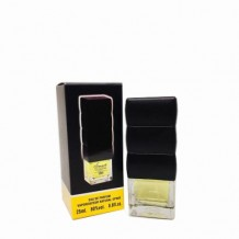 Smart Collection №304 (Challenge Lacoste Man), 25 ml