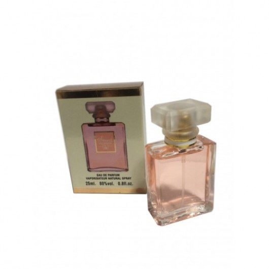 Smart Collection №99 (Chanel Coco Mademoiselle), 25 ml