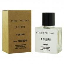 Тестер Byredo La Tulipe, edp., 50 ml