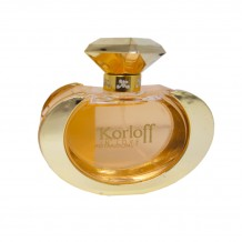 Тестер Korloff In Love, edp., 100 ml