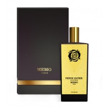 Memo French Leather, edp., 100 ml
