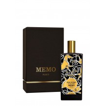 Memo Irish Leather, edp., 100 ml
