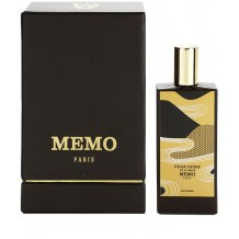 Memo Italian Leather, edp., 100 ml