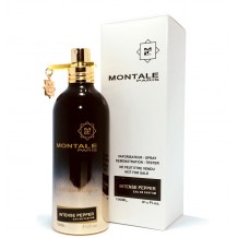 Тестер Montale Intense Pepper, edp., 100 ml