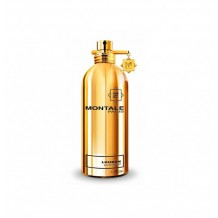 Тестер Montale Louban edp, 100 ml