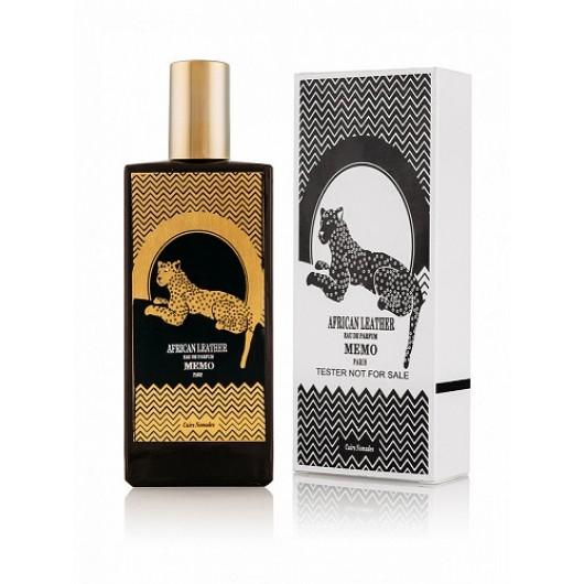 Тестер Memo African Father, edp., 100 ml