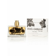 Тестер Dolce & Gabbana The One Lace Edition Woman, edp., 100 ml
