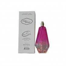 Тестер Givenchy Ange Ou Demon In Pink, edp., 100 ml