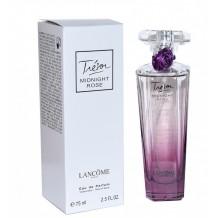 Тестер Lancome Tresor Midnight Rose, edp., 75 ml