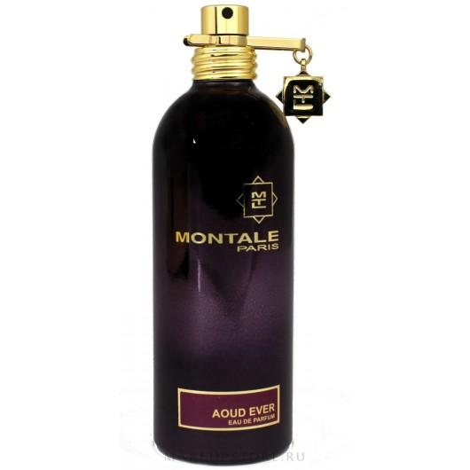 Тестер Montale Aoud Ever, edp., 100 ml