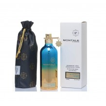 Тестер Montale Intense So Iris, edp., 100 ml