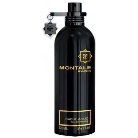 Тестер Montale Kabul Aoud, edp., 100 ml